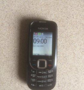 Пацанский телефон Nokia