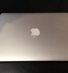 Macbook Pro Retina 13 late 2013