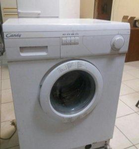 Утилизируем стиральные машины холодильники и другу