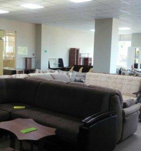 Большой выбор мебели в наличии и под заказ !!!