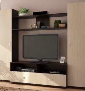 "Тумба ""TV -4″"