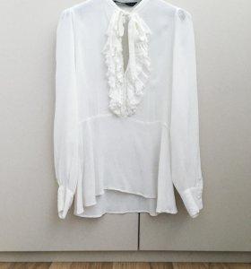 Блуза Zara, XS