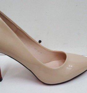 Туфли 😍