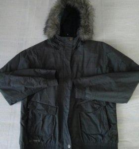 Куртка женская, размер 46-48