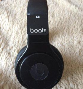 Beats pro (неориг)