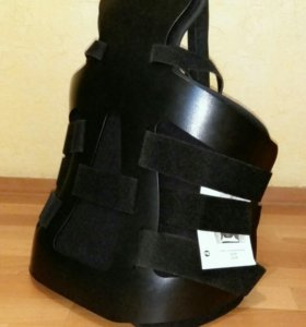 Корсет ORLETT LSO-991 Размер L 105-120 новый