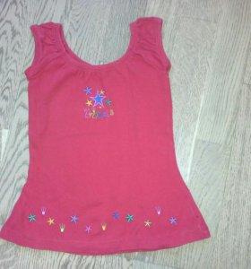 Платье 1,5года