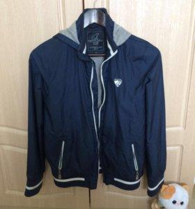 Куртки на рост 152 см