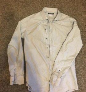 Рубашка Dolce&Gabana