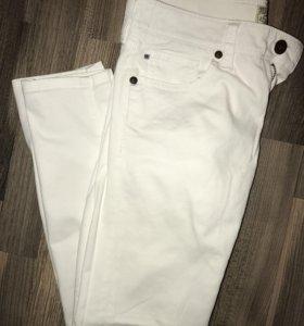 Джинсы polo jeans (Ralph )оригинал новые