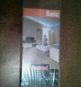 Пропковое покрытие Basic