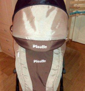 Коляска Picollo