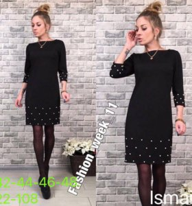 Новое платье 😍