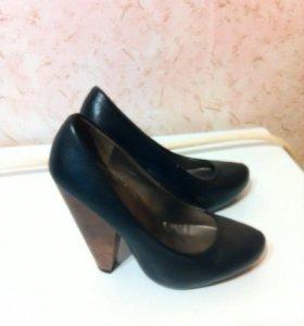 Туфли,размер 35