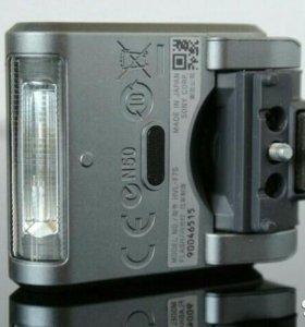 Вспышка Sony HVL-F7S