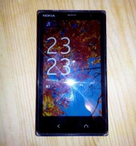 Nokia X2 Обмен