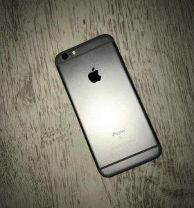 iPhone 6s -64 gb
