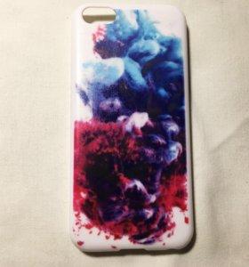 Чехол для IPhone 5с