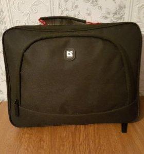 Новые чехлы и сумочки для планшета, пленки