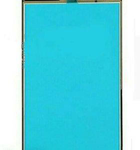 ЖК дисплей Huawei P8 Lite