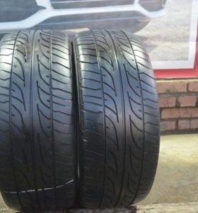 Dunlop sp spor lm703 225\55\16
