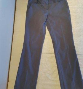 Женские брюки, 42-44