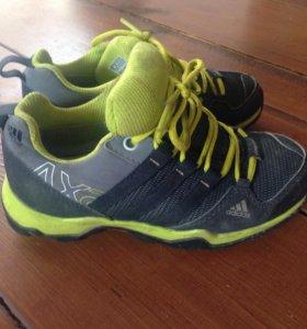 Детские кросовки Adidas