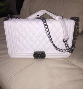 Chanel Элегантная сумка,клатч