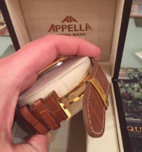 Часы мужские АРРЕLLA