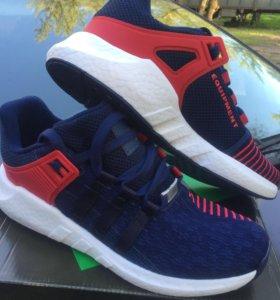 Adidas Эквипмент 41-45 Новые