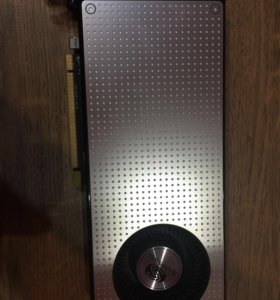 Видео карта Radeon RX 470 4 Gb gddr5.новая!