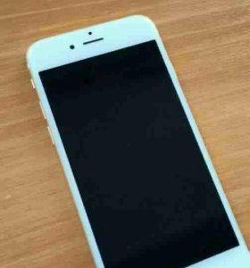 Айфон 6 (64gb) РОСТЕСТ