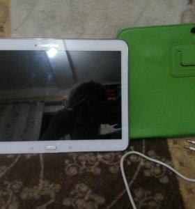 Samsung GALAXY Tab4 M -T531