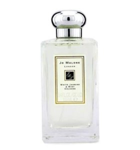"Jo Malone ""White Jasmine & Mint"" 100 ml"