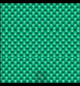Обои интерьерные 1×3=3 шт