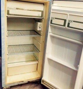 Холодильники stinol бирюса Орск