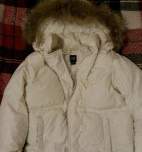 Куртка. Р -46(зима)