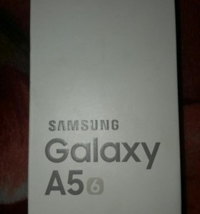 Samsung a5 2016 обмен