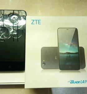 Телефон ZTE BLADE L4 PRO