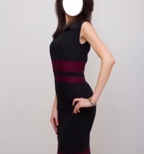 Платье размер xxs