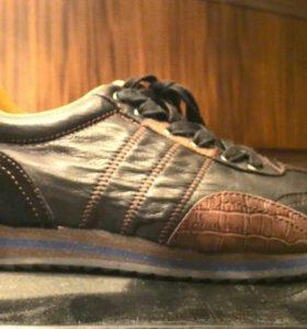 Ботинки 40 Mascotte