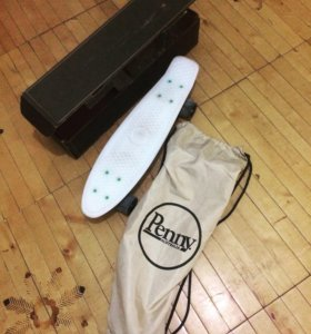 Penny board original