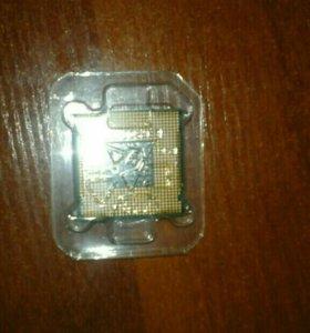 Продам новый процессор