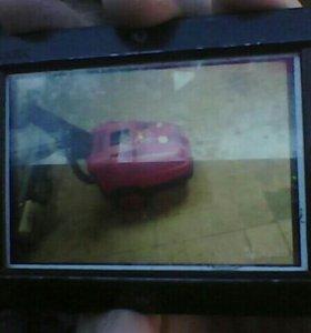оборудование для автомойки б/у