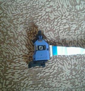 Лазерная головка Sony от DVD проигрывателя