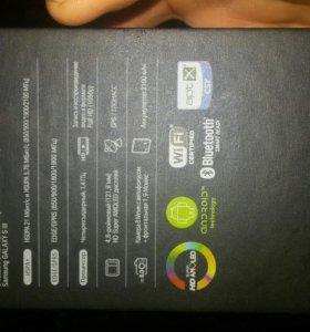 Samsung Galaxy S3 16 гб