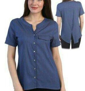 Рубашка женская. Новая.