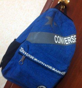 """Рюкзачок """" Converse All Star"""" (original)"""