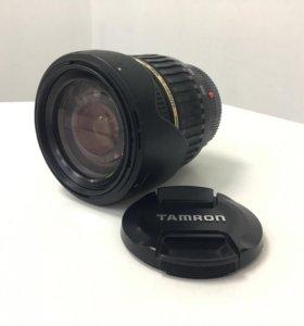 Макро объектив для Sony Tamron AF 18-200mm F3.5