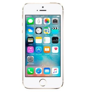 iPhone 5s 32 g